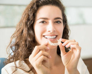 invisalign treatment invisalign richmond